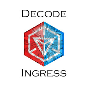 DecodeIngress.jpg