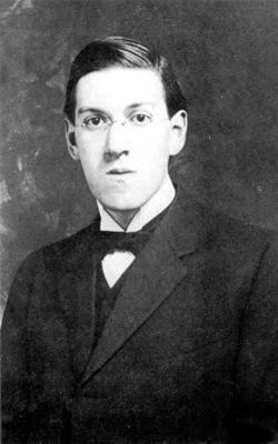 http://ingress.lycaeum.net/logo/Howard_Phillips_Lovecraft_in_1915.jpg