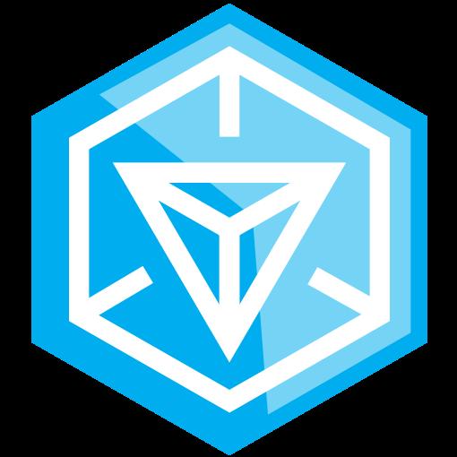 Ingress_logo.png