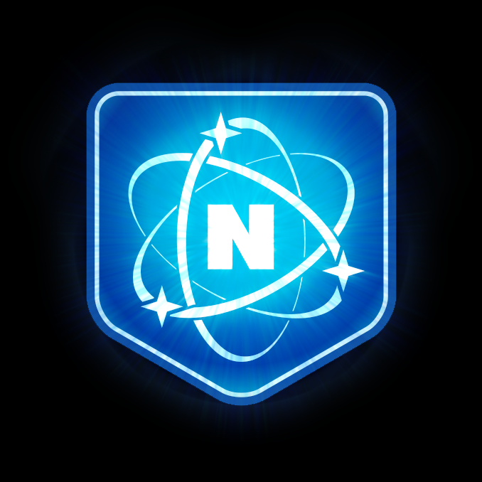 nianticglows