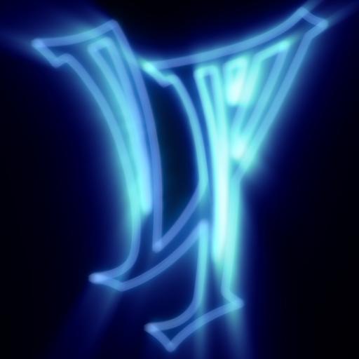 parchment monogram.jpg