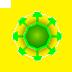 YellowEnlVolatile.png