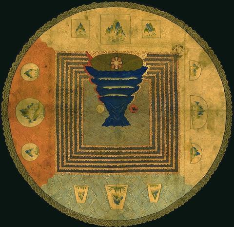 伝説や神話の中に真実を見出す思考の考察