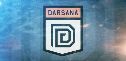 ダルサナ追加セルおよび揮発性セルの特定