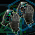 GLIDER GLOVES INGRESS EDITION 予約受付開始