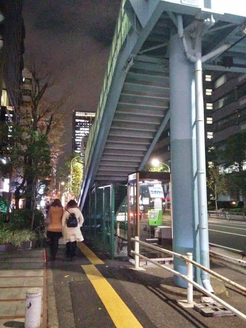 ダルサナアノマリー東京のクラスター4デッドドロップ