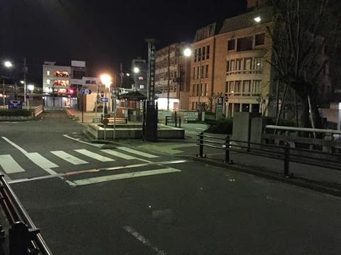 証人アノマリー京都のクラスター4デッドドロップ