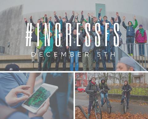 ファーストサタデー Dec-2015 明日開催