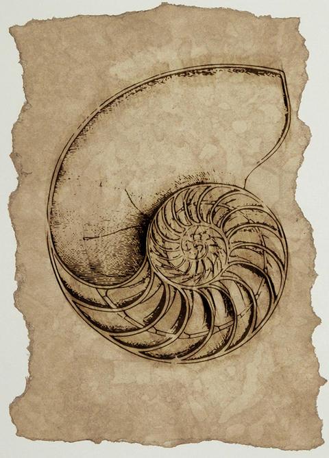 石器時代のアーティファクト