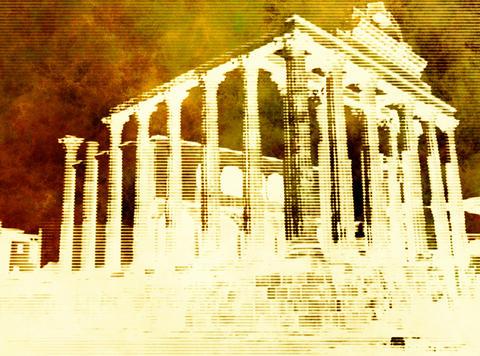 オブシディウスの探検:新たなる手掛かり
