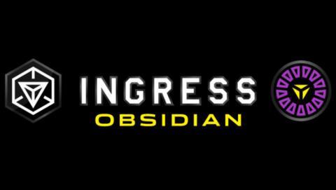 オブシディアン・アノマリーメダルの情報漏洩