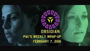 WeeklyWrap2016-02-07.jpg