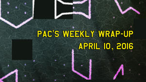 weekly11.jpg