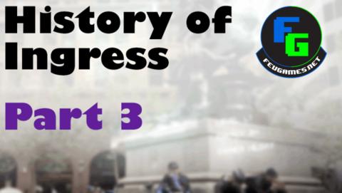 第3回イングレスの歴史