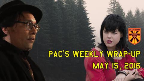 週間総括:2016年05月22日
