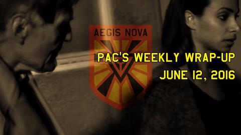 週間総括:2016年06月12日