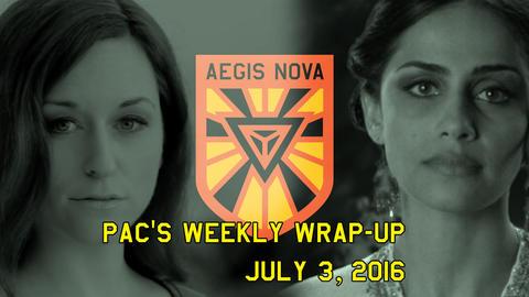 週間総括:2016年07月03日