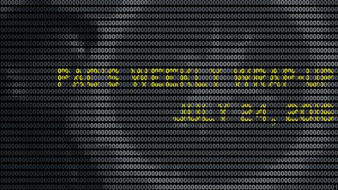 週間総括:2016年07月24日