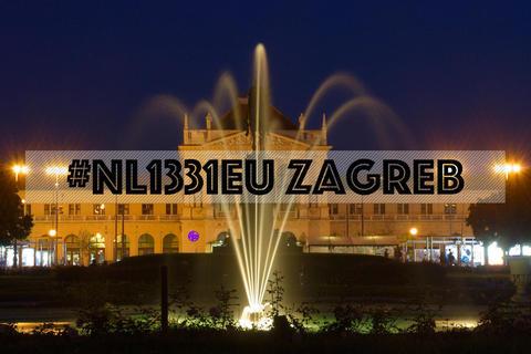 NL-1331E:ザグレブ参加登録案内