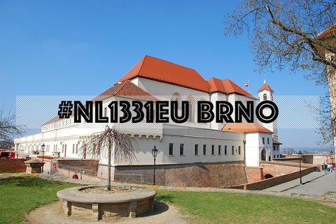 NL-1331E:ブルノ参加登録案内