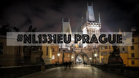NL-1331E:プラハ参加登録案内