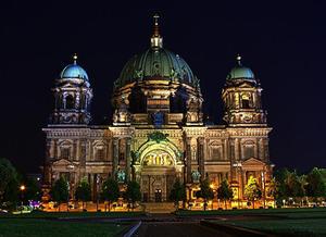 NLE_Berlin.jpg