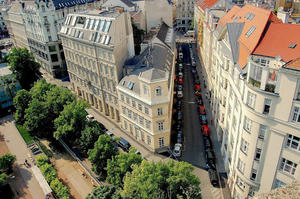 NLE_Vienna.jpg
