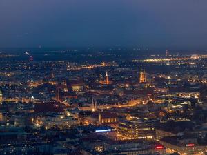 NLE_Wroclaw.jpg