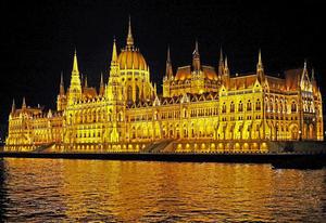 NL_Budapest.jpg