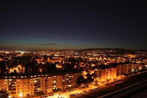 NL_Zagreb.jpg