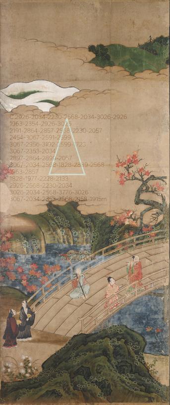 日本画(その3)