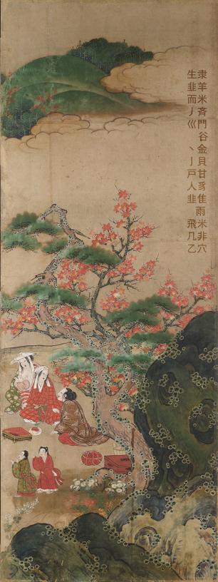 日本画(その6)