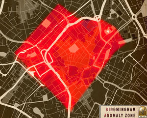 ViaLux-Aug27-Birmingham-AnomalyZone.jpg
