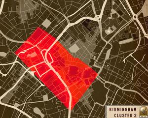 ViaLux-Aug27-Birmingham-Cluster2.jpg