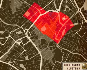 ViaLux-Aug27-Birmingham-Cluster4.jpg