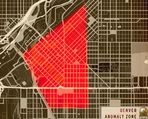ViaLux-Aug27-Denver-AnomalyZone.jpg