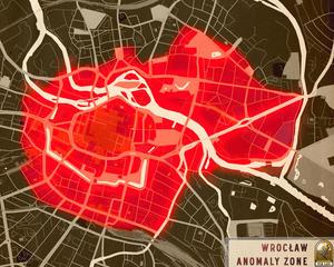 ViaLux-Aug27-Wroclaw-AnomalyZone.jpg