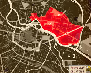 ViaLux-Aug27-Wroclaw-Cluster1.jpg