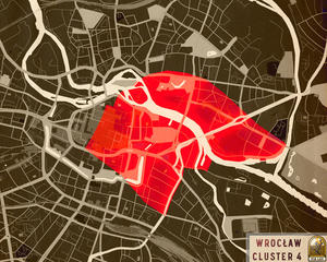 ViaLux-Aug27-Wroclaw-Cluster4.jpg