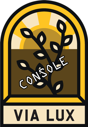 ViaLuxConsole.png
