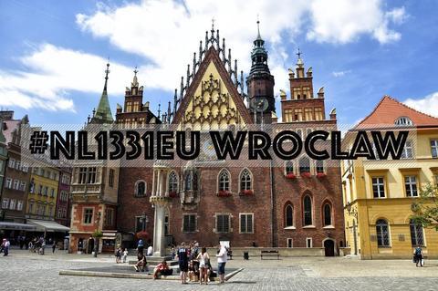 NL-1331E:ヴロツワフ参加登録案内