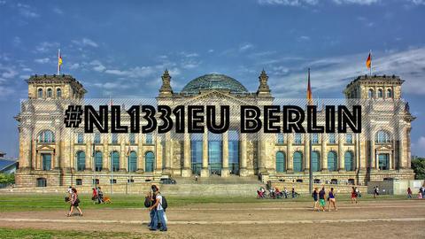 NL-1331E:ベルリン参加登録案内