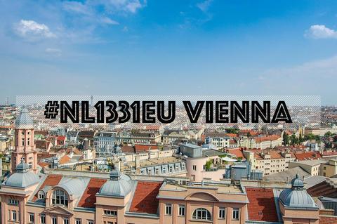 NL-1331E:ウィーン参加登録案内