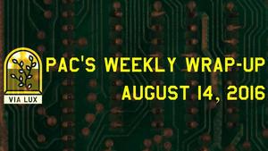 weekly30.jpg