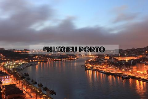 NL-1331E:ポルト参加登録案内