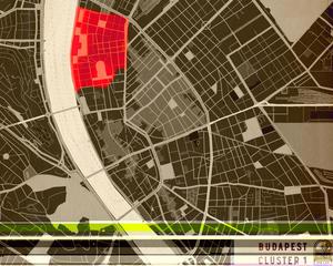 BudapestC1.jpg