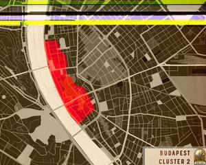 BudapestC2.jpg