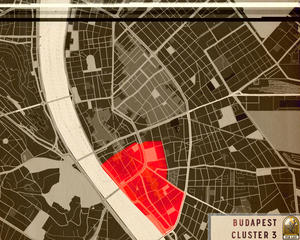 BudapestC3.jpg