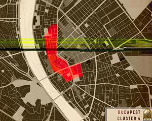 BudapestC4.jpg