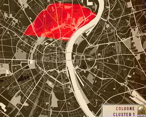 CologneC1.jpg